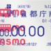 東京メトロユーザーは定期券を買わない方が得!!